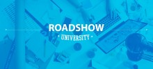 UNIVERSITY ROADSHOW